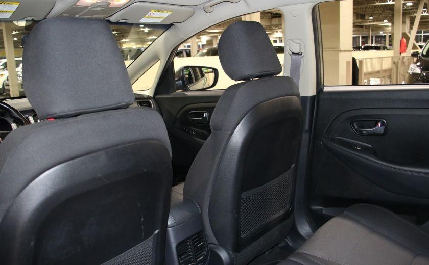 2014 Kia Rondo LX AUTO A/C GR ELECT MAGS BLUETHOOT #18