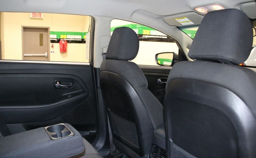2014 Kia Rondo LX AUTO A/C GR ELECT MAGS BLUETHOOT #20