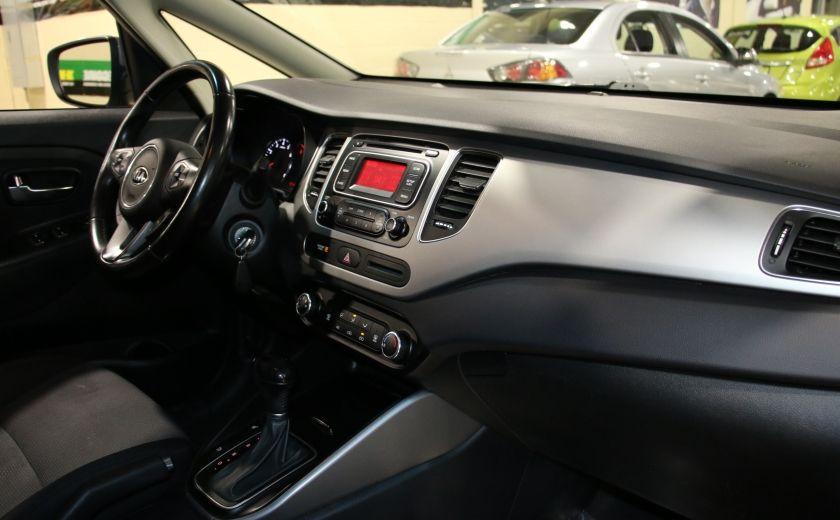 2014 Kia Rondo LX AUTO A/C GR ELECT MAGS BLUETHOOT #22