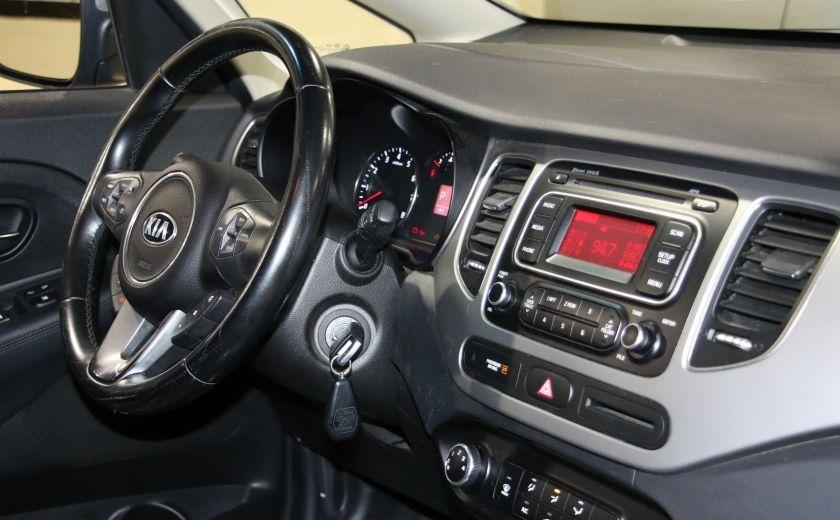 2014 Kia Rondo LX AUTO A/C GR ELECT MAGS BLUETHOOT #23