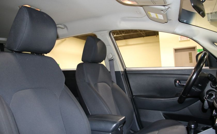 2014 Kia Rondo LX AUTO A/C GR ELECT MAGS BLUETHOOT #24