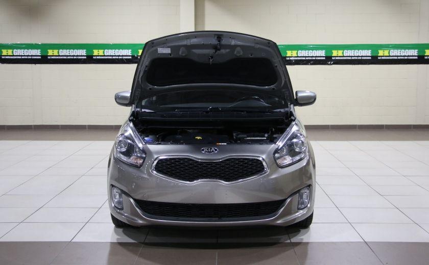 2014 Kia Rondo LX AUTO A/C GR ELECT MAGS BLUETHOOT #26