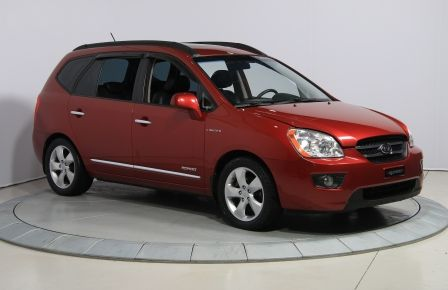 2008 Kia Rondo EX à New Richmond