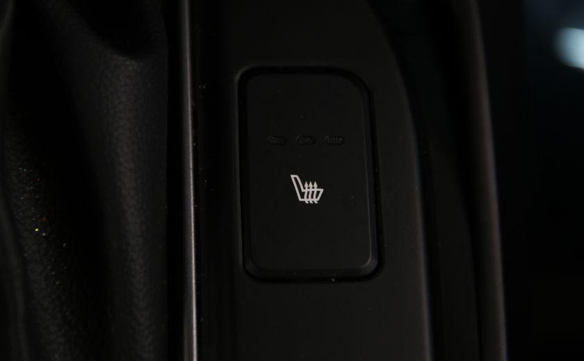 2013 Hyundai Santa Fe FWD 4dr 2.4L Auto #12