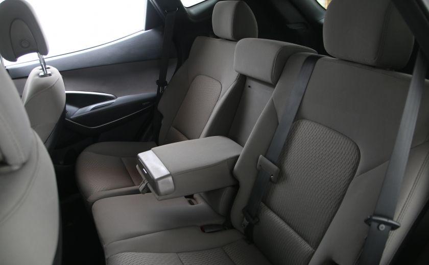 2013 Hyundai Santa Fe FWD 4dr 2.4L Auto #14