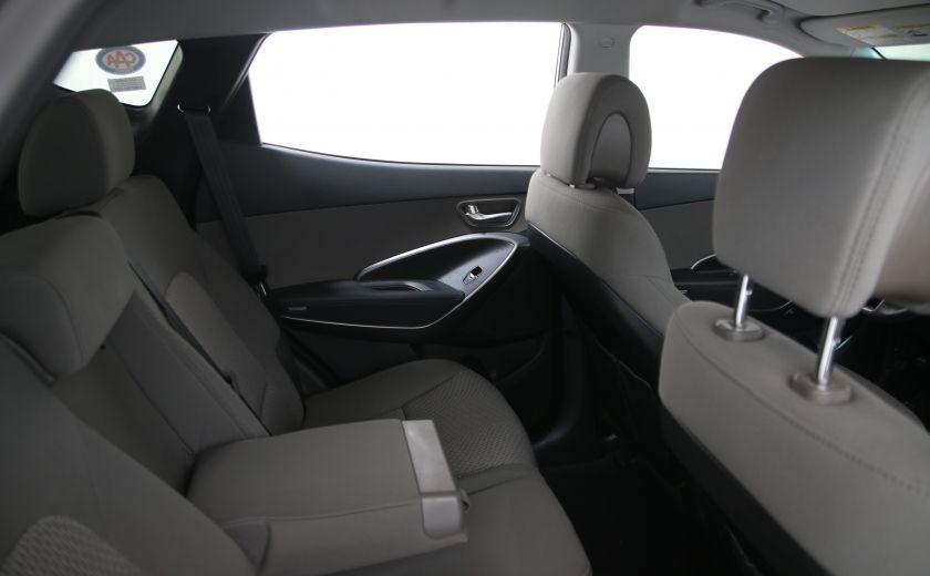 2013 Hyundai Santa Fe FWD 4dr 2.4L Auto #15