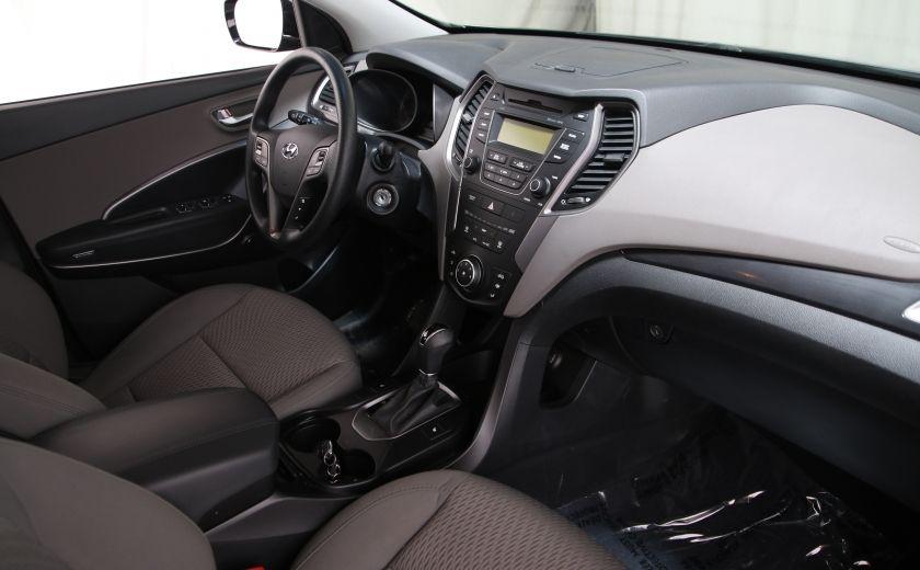 2013 Hyundai Santa Fe FWD 4dr 2.4L Auto #17