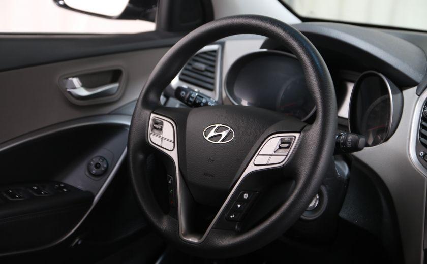 2013 Hyundai Santa Fe FWD 4dr 2.4L Auto #18