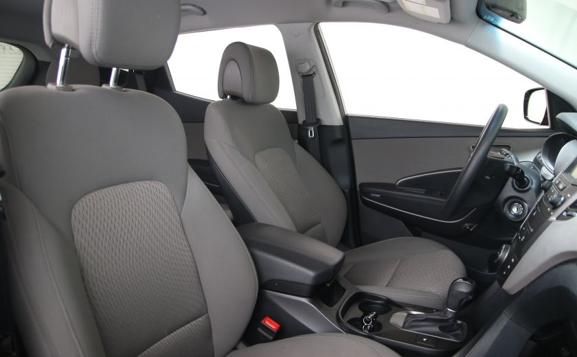 2013 Hyundai Santa Fe FWD 4dr 2.4L Auto #19