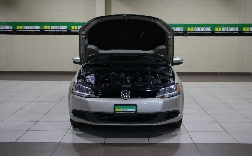 2014 Volkswagen Jetta Trendline+ AUTO A/C GR ELECT #24