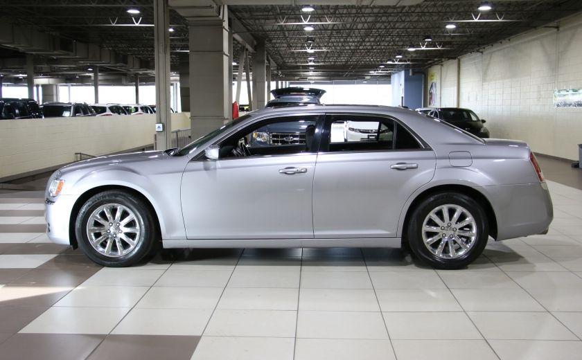 2013 Chrysler 300 Touring AUTO A/C CUIR TOIT PANO MAGS CHROME #3