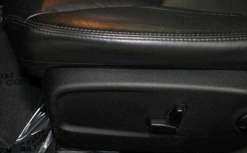 2013 Chrysler 300 Touring AUTO A/C CUIR TOIT PANO MAGS CHROME #10