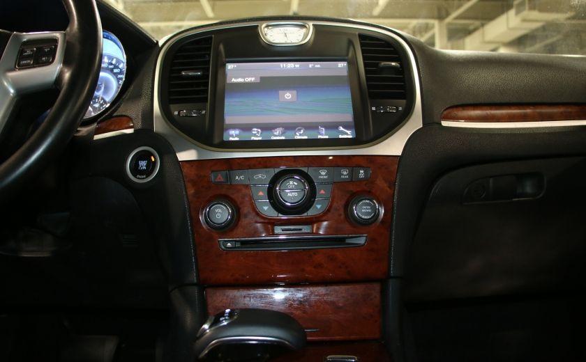 2013 Chrysler 300 Touring AUTO A/C CUIR TOIT PANO MAGS CHROME #16