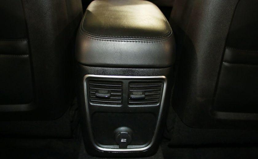 2013 Chrysler 300 Touring AUTO A/C CUIR TOIT PANO MAGS CHROME #17