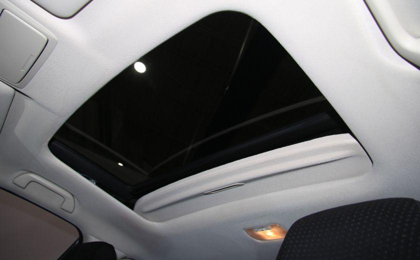 2012 Honda CRV EX AWD A/C TOIT MAGS CAM.RECUL BLUETOOTH #10