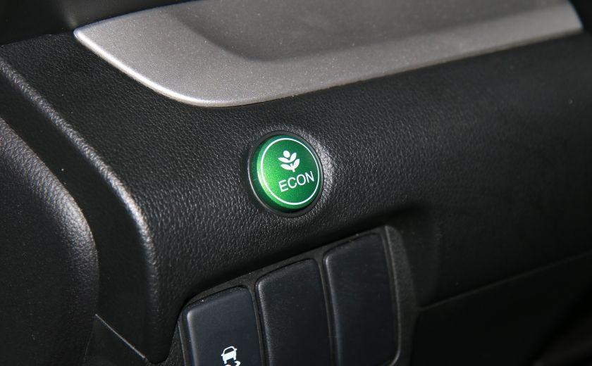 2012 Honda CRV EX AWD A/C TOIT MAGS CAM.RECUL BLUETOOTH #16