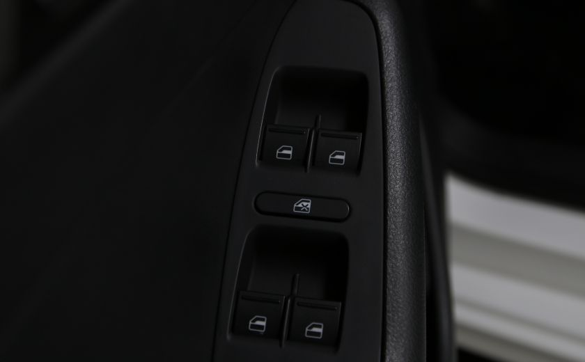 2015 Volkswagen Jetta Trendline+ AUTO A/C GR ELECT CAMERA RECUL #6