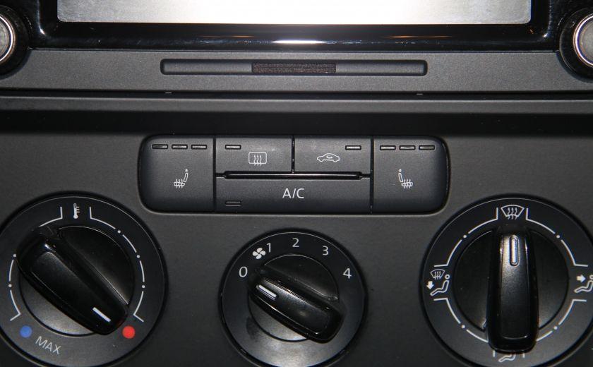 2015 Volkswagen Jetta Trendline+ AUTO A/C GR ELECT BLUETOOTH #15