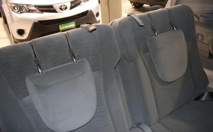 2013 Toyota Highlander 4WD AUTO A/C MAGS BLUETOOTH 7 PASS #31
