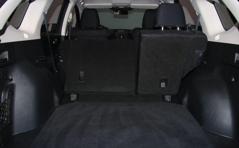 2014 Honda CRV LX A/C GR ELECT BLUETOOTH CAM.RECUL #29