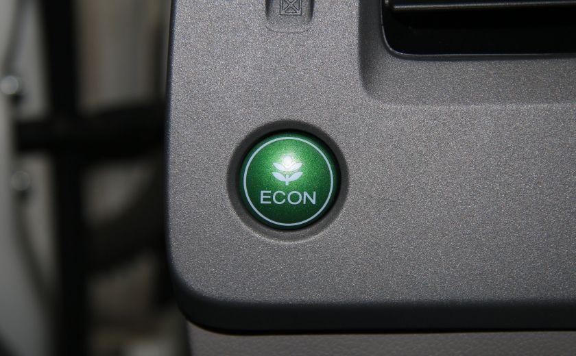 2012 Honda Civic EX-L AUTO A/C CUIR TOIT MAGS #15