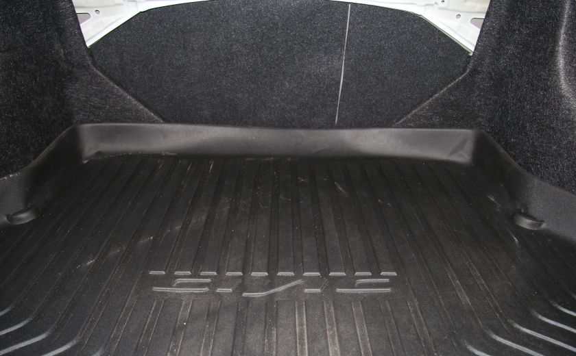 2012 Honda Civic EX-L AUTO A/C CUIR TOIT MAGS #25