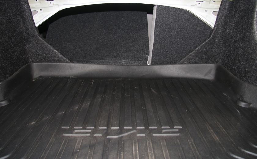 2012 Honda Civic EX-L AUTO A/C CUIR TOIT MAGS #26