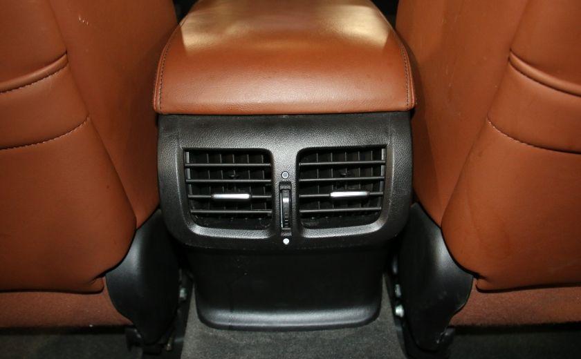 2012 Acura TL AWD AUTO A/C CUIR TOIT MAGS #18
