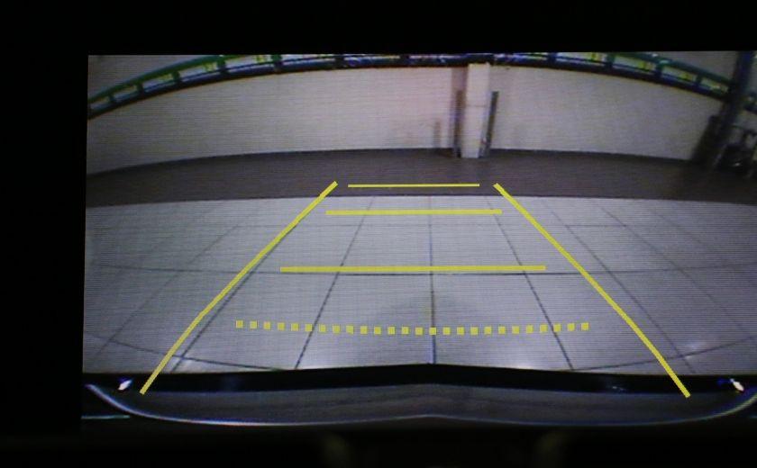 2012 Acura TL AWD AUTO A/C CUIR TOIT MAGS #20