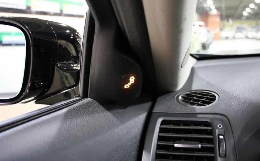 2012 Acura TL AWD AUTO A/C CUIR TOIT MAGS #23