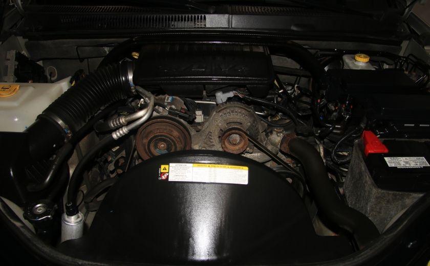 2010 Jeep Grand Cherokee NORTH AWD CUIR TOIT BLUETHOOT CAMERA RECUL #28