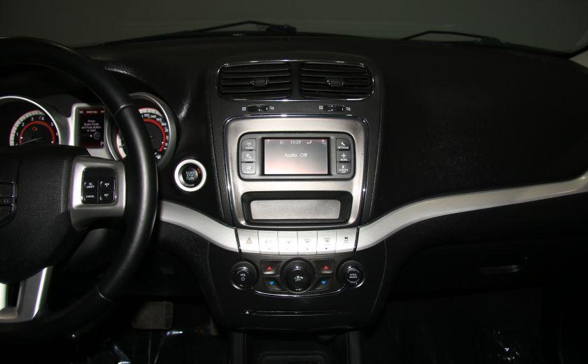 2012 Dodge Journey SXT A/C GR ELECT MAGS #14