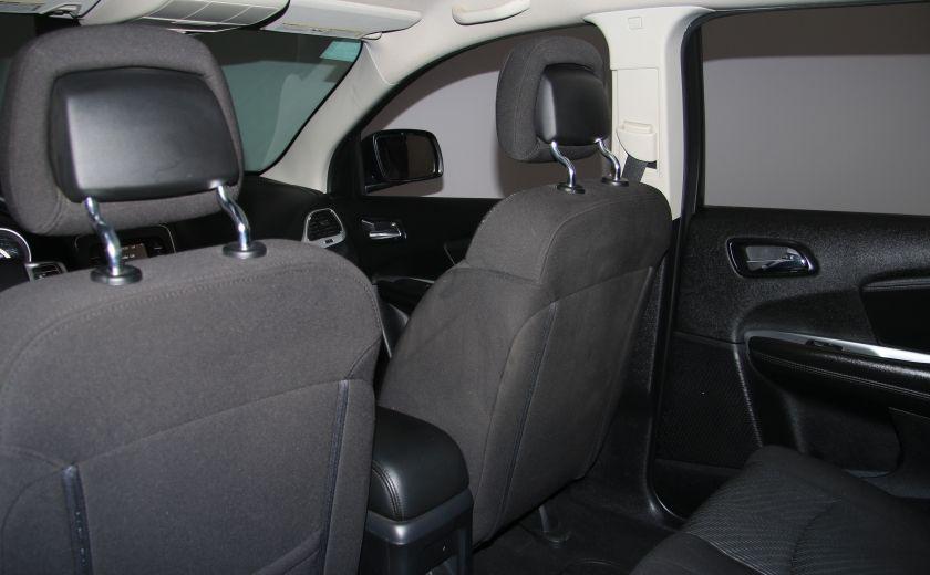 2012 Dodge Journey SXT A/C GR ELECT MAGS #15