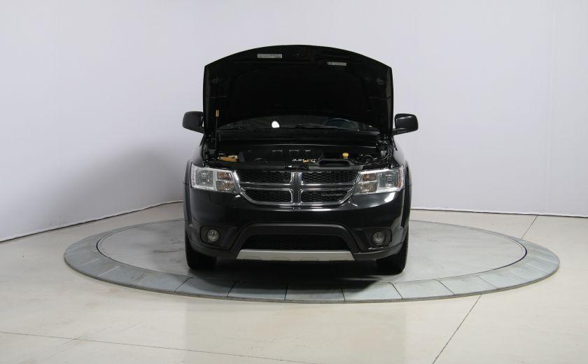 2012 Dodge Journey SXT A/C GR ELECT MAGS #23