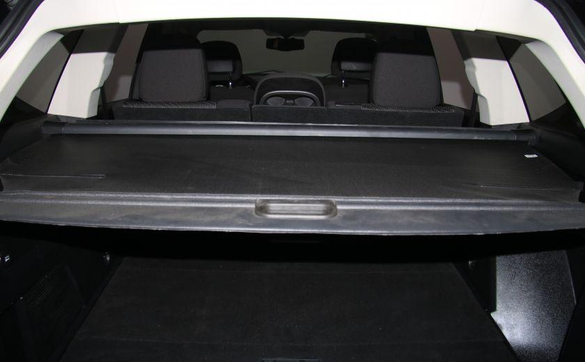 2012 Dodge Journey SXT A/C GR ELECT MAGS #25