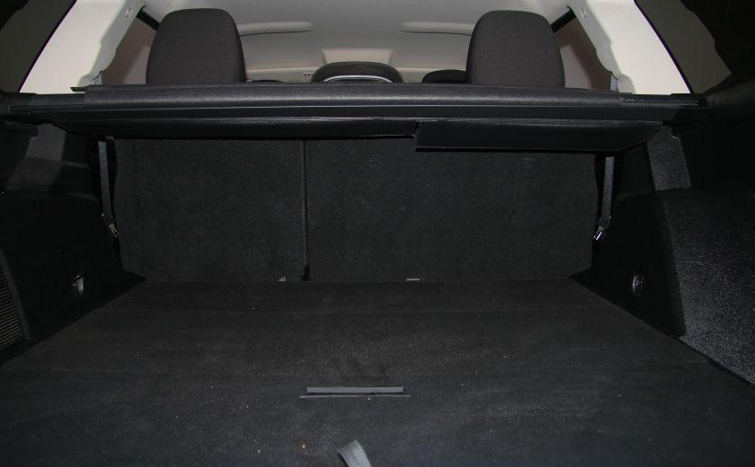 2012 Dodge Journey SXT A/C GR ELECT MAGS #26