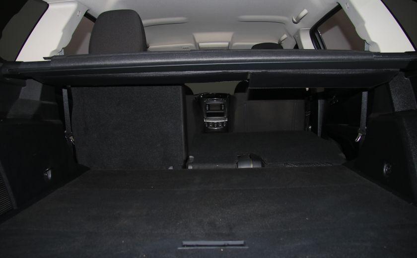 2012 Dodge Journey SXT A/C GR ELECT MAGS #27