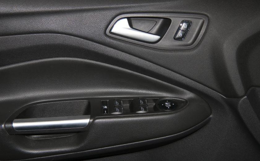 2013 Ford Escape SE CUIR A/C MAGS BLUETOOTH #10