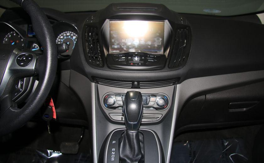 2013 Ford Escape SE CUIR A/C MAGS BLUETOOTH #15
