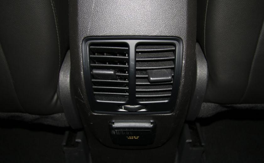 2013 Ford Escape SE CUIR A/C MAGS BLUETOOTH #16