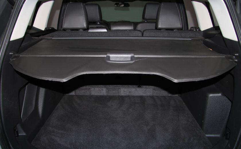 2013 Ford Escape SE CUIR A/C MAGS BLUETOOTH #29