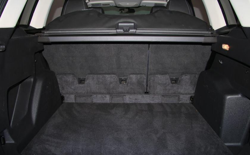 2013 Ford Escape SE CUIR A/C MAGS BLUETOOTH #30