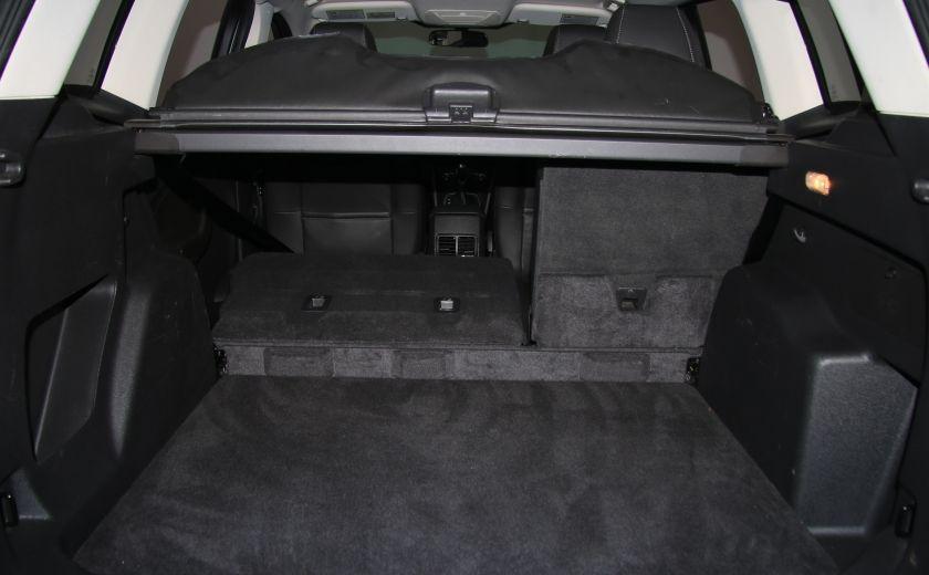 2013 Ford Escape SE CUIR A/C MAGS BLUETOOTH #31