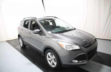 2014 Ford Escape SE 2.0 A/C GR ELECT NAV MAGS BLUETOOTH in Brossard