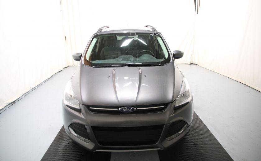 2014 Ford Escape SE 2.0 A/C GR ELECT NAV MAGS BLUETOOTH #1