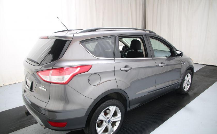 2014 Ford Escape SE 2.0 A/C GR ELECT NAV MAGS BLUETOOTH #5