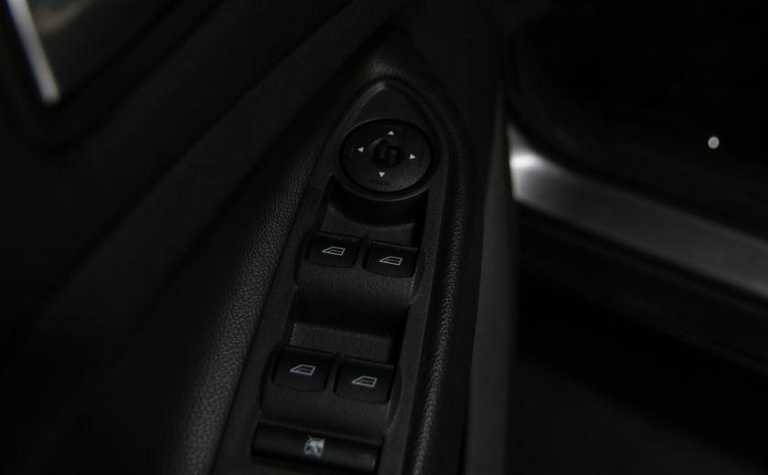 2014 Ford Escape SE 2.0 A/C GR ELECT NAV MAGS BLUETOOTH #6