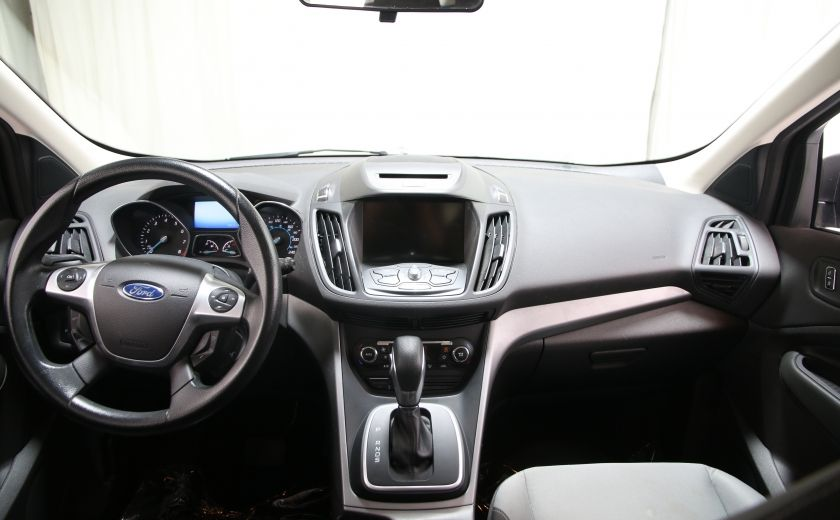 2014 Ford Escape SE 2.0 A/C GR ELECT NAV MAGS BLUETOOTH #11