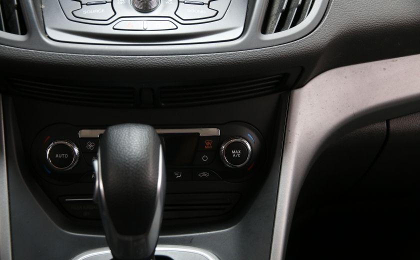 2014 Ford Escape SE 2.0 A/C GR ELECT NAV MAGS BLUETOOTH #13