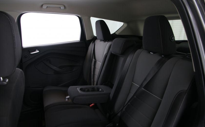 2014 Ford Escape SE 2.0 A/C GR ELECT NAV MAGS BLUETOOTH #16